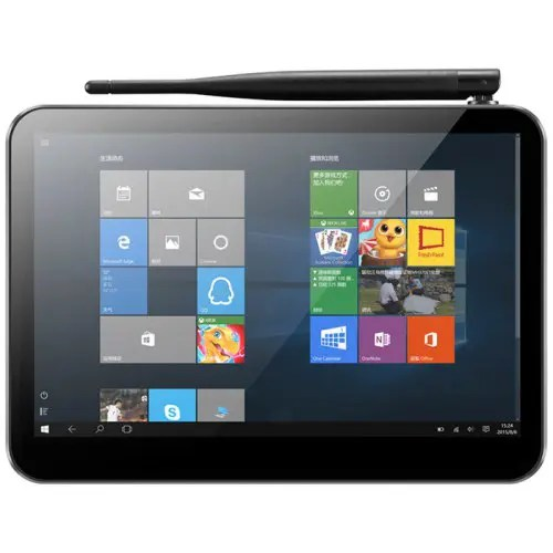 Pipo X11 Tablet PC