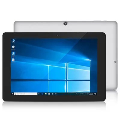 Chuwi HI10 AIR ( CWI529 ) Tablette