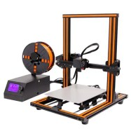HUAXU3D X1 220 x 270 x 300mm 3d Printer