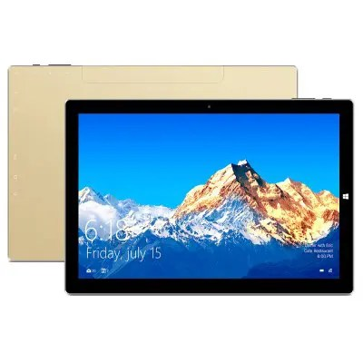 Teclast Tbook10S 2 in 1 Tablet PC