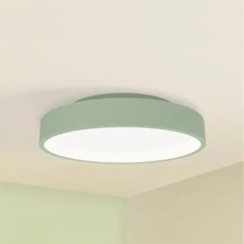 Yeelight YLXD01YL Simple Round Shape Smart LED Ceiling Light