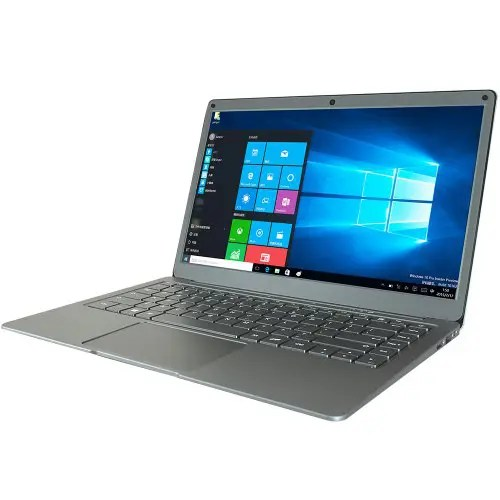 JUMPER EZbook X3 Laptop