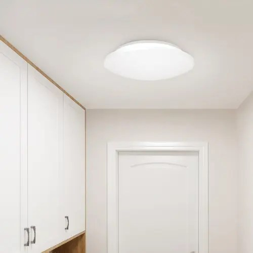 Yeelight YILAI YlXD04Yl 10W Simple Round LED Ceiling Light Mini for Home AC220 - 240V