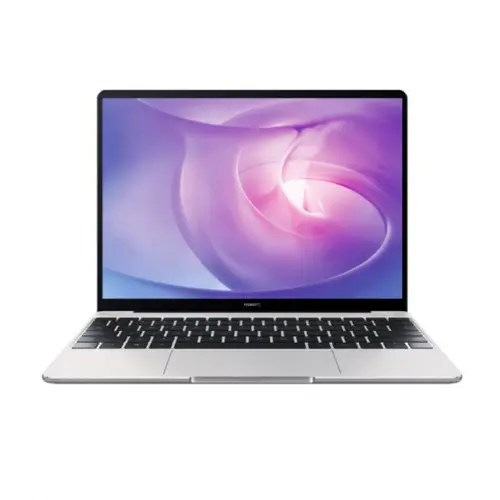 Huawei Matebook 13 Ordinateur Portable 8 + 256Go / Intel Core I5 / Affichage 2K