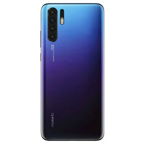 HUAWEI P30 Pro 4G Phablet