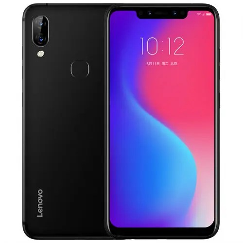 Lenovo S5 Pro 4G Phablet Global Version 6GB RAM...
