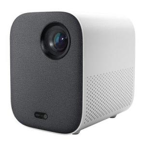 Xiaomi Mijia Mini 1080P Portable Projector (Youth Edition)