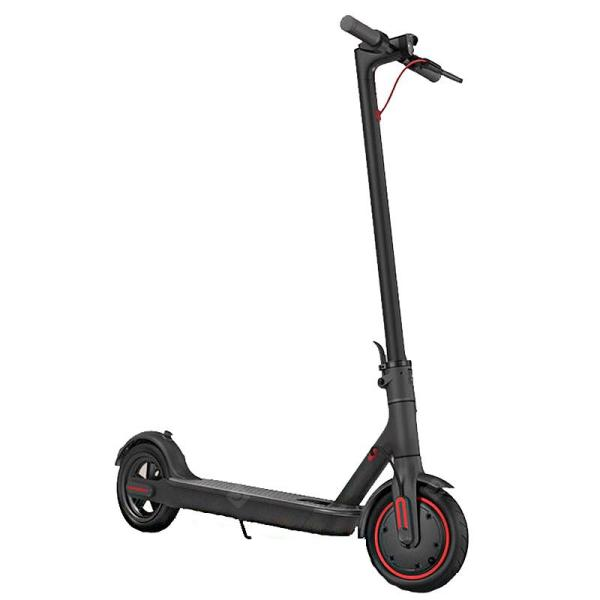 Xiaomi Mijia Electric Scooter Pro 12.8Ah Battery Max 45KM ...