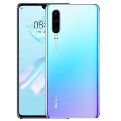 Huawei P30 4G Phablet 6.1 inch