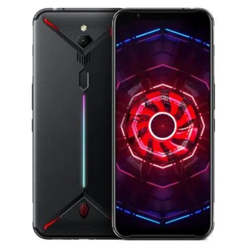 Nubia Red Magic Mars 3 4G Phablet International Version