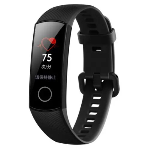 HUAWEI Honor Band 5 NFC Edition Smart Bracelet