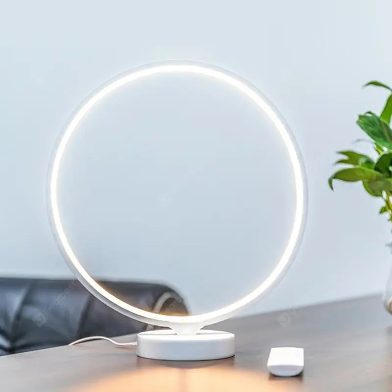 Utorch R9S Colorful Ambient Light II –White R9S 8Oct