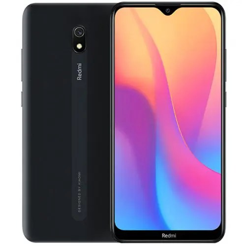 Xiaomi Redmi 8A 4G Phablet 6.22 inch MIUI 10 Snapdragon 439 Octa Core 3GB RAM 32GB ROM 12MP Rear Camera 5000mAh Battery