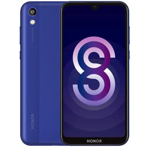 HUAWEI Honor 8S 4G Phablet 5.71 inch EMUI 9.0 Android 9.0 MT6761 Quad Core 2GB RAM 32GB ROM 13.0MP Rear Camera 3020mAh Global Version