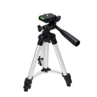 Multi-Function Fishing Light Tripod