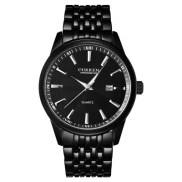 CURREN Men's Big Dial Sports Business Casual Watch