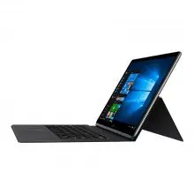 Chuwi CoreBook 2 in 1 Tablet PC with Keyboard