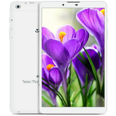 Teclast P70 3G 7 inch Android 4.4 Phone Tablet PC