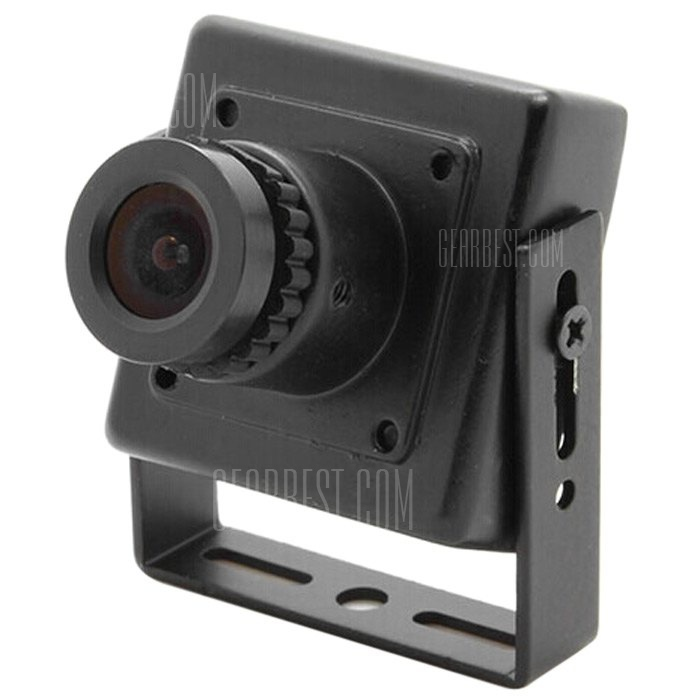1/3 CCD 700TVL 110 FPV Camera Lens with Sony 639 Sony Alpha a6000 (ILCE6000LW ILCE-6000LW ILCE6000L/W) Interchangeable Lens Camera with 16-50mm Power Zoom Lens (White) + Sony 64GB SDXC Class Memory Card + Card Reader + Two Lens Filters + Two Replacement Batteries and Charger + Camera Bag + Accessory Kit Sony Alpha a6000 (ILCE6000LW ILCE-6000LW ILCE6000L/W) Interchangeable Lens Camera with 16-50mm Power Zoom Lens (White) + Sony 64GB SDXC Class Memory Card + Card Reader + Two Lens Filters + Two Replacement Batteries and Charger + Camera Bag + Accessory Kit 1437431411848 P 2845192