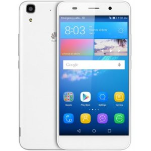 HUAWEI Y6 Firmware (SCCU21, Android 511, EMUI 31