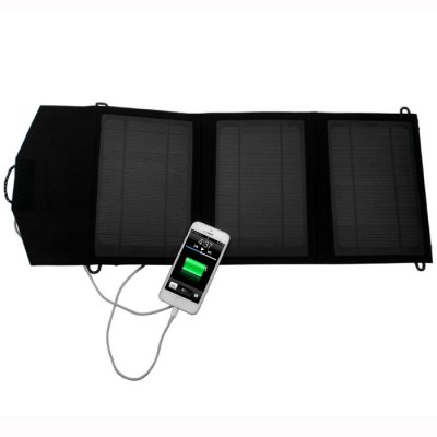 foldable,10w,solar,panel,3),coupon,price,discount