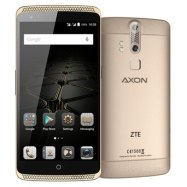 ZTE Axon Elite International Edition Android 5.0 5.5 inch 4G Phablet