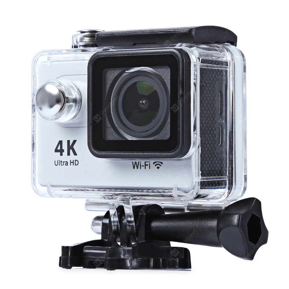 H9 30M Waterproof 1080P Action Sport Camera AKASO Action Camera 1080P HD WiFi 12MP Waterproof Sports Camcorder 170 Degree Wide Angle Lens Rechargeable Battery and 19 Mounting Kits AKASO Action Camera 1080P HD WiFi 12MP Waterproof Sports Camcorder 170 Degree Wide Angle Lens Rechargeable Battery and 19 Mounting Kits 20161027112857 77258