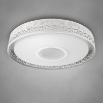 Lightme 4160LM LED Bluetooth 4.0 Music Ceiling Light