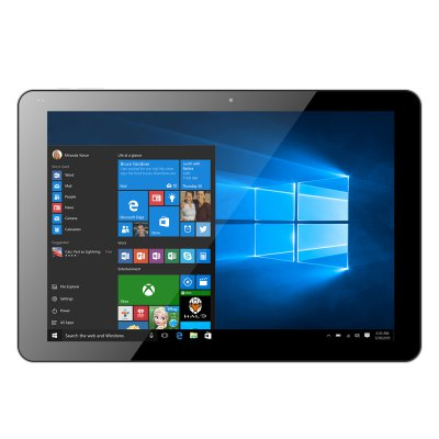 Chuwi Hi12 12 inch Tablet PC