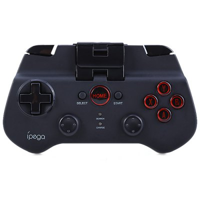 ipega,pg,9017s,gamepad,active,coupon,price