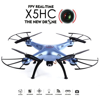 syma,x5hc,drone,coupon,price,discount