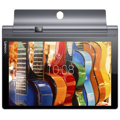 Lenovo Yoga Tab 3 Pro X90F Tablet PC