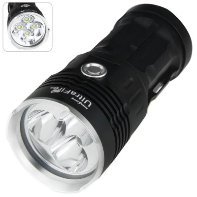 Ultrafire 2800lm Flashlight