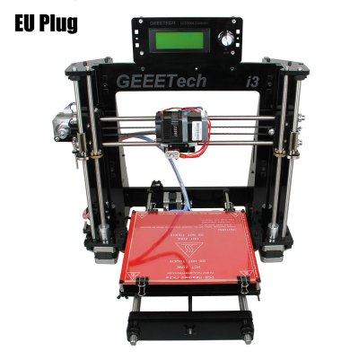 promocja,na,geeetech,i3,pro,b,3d,printer,diy,kit