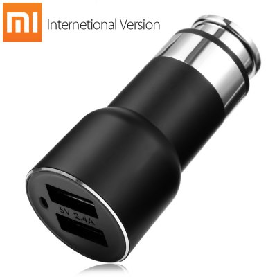 Xiaomi Roidmi 2S International