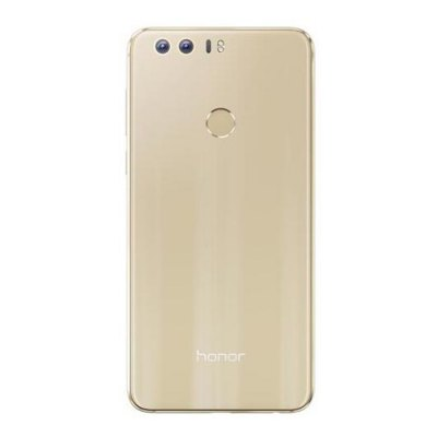 Huawei Honor 8 FRD-AL00 Android 6.0 5.2 inch 4G Smartphone