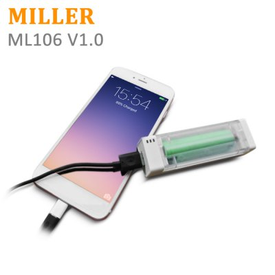 miller,ml106,battery,charger,3),coupon,price,discount
