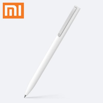 Xiaomi Mijia 0.5mm Pen