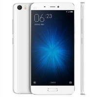 Gearbest Mi5 64 international bianco