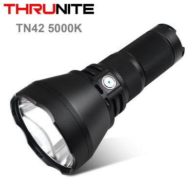 thrunite,tn42,led,searchlight,coupon,price,discount
