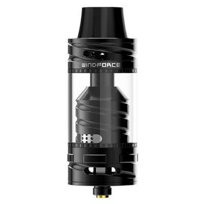 Fumytech Windforce RTA 4ml