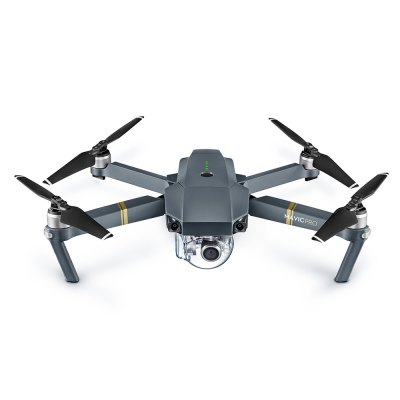 dji,mavic,pro,quadcopter,combo,coupon,price,discount