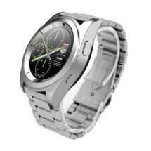 NO.1 G6 Bluetooth 4.0 Smart Watch