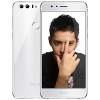 Huawei Honor 8 FRD-AL00 Android 6.0 5.2 pouces 4G Smartphone
