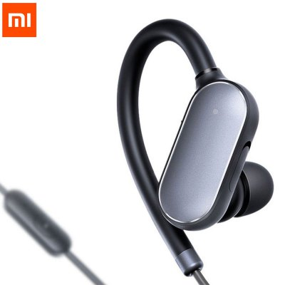 Xiaomi Wireless Bluetooth 4.1 Sport Earbuds