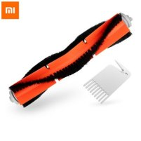 Robotic Vacuum Cleaner Rolling Brush for Xiaomi Sweeper Accessories