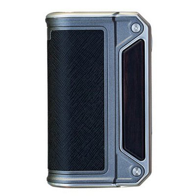 promocja,na,lost,vape,therion,dna,166w