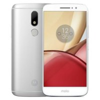 Motorola MOTO M 5.5 inch Android 6.0 4G Phablet