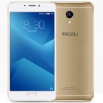 MEIZU M5 Note 4G Phablet