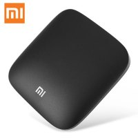 Original Xiaomi Mi 3S TV Box